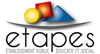 Site web des établissements Etapes